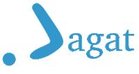 Asociación Galega de Atención Temperá