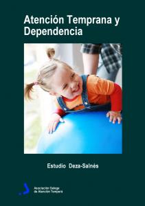portada at dependencia
