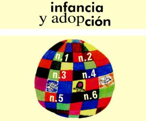 Infancia y adopción