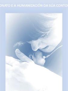 curso-neonato